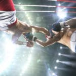 日本のプロボクシング選手で一番多く「世界王座防衛戦」に成功したのは?に関する雑学