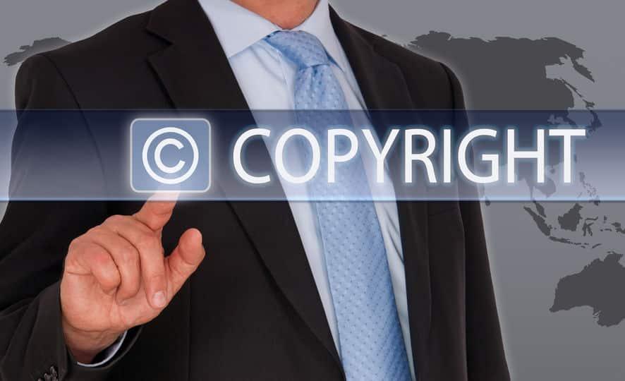 著作権使用料を印税と呼ぶ理由に関する雑学