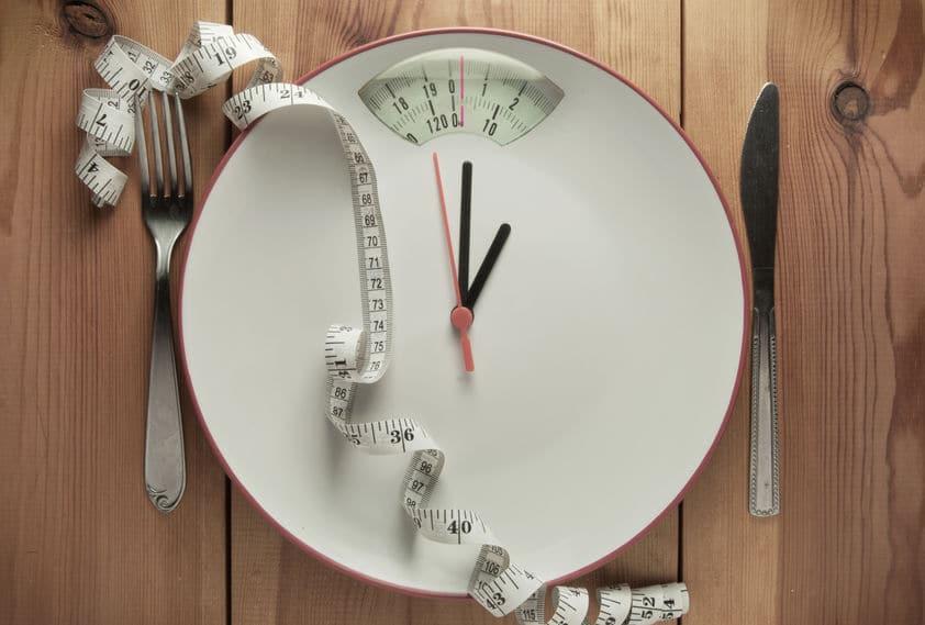 四股ふみダイエットが人気?についてのトリビア