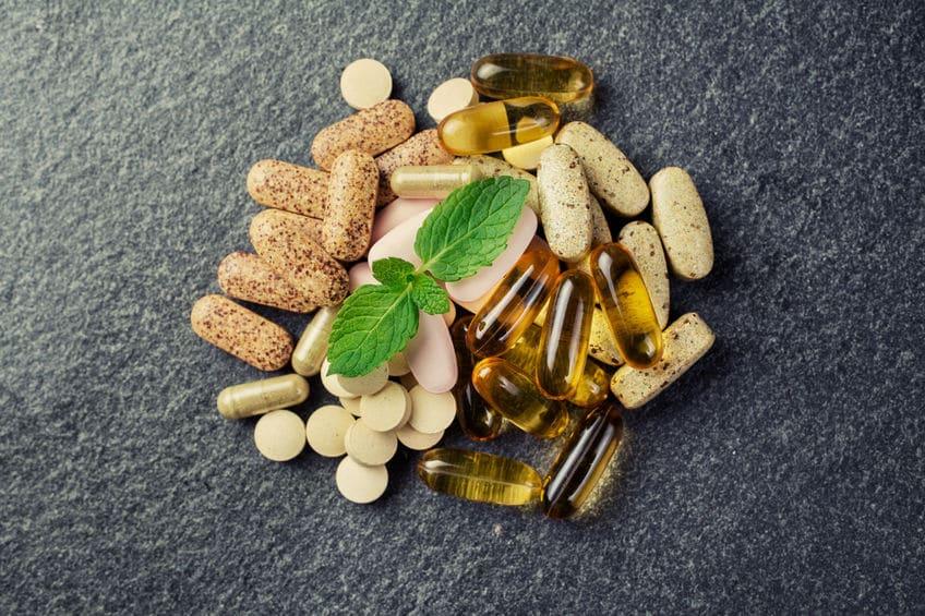 怖い。ビタミンBのサプリは肺がんのリスクを上げる可能性が…!についてのトリビアまとめ