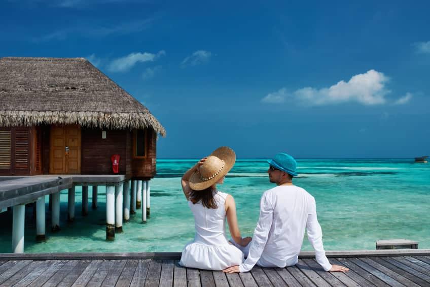 """天国からいちばん遠い島!世界で最も低地にある国は""""モルディブ共和国""""という雑学まとめ"""