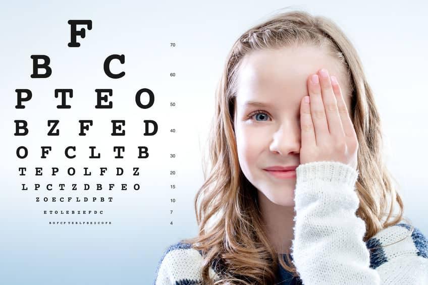 原因 なる が 目 悪く 目を酷使する人に効く「10秒エクササイズ」