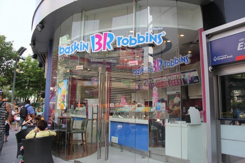 """正式名称は""""Baskin Robbins""""!""""サーティーワン""""は日本でしか通じないという雑学まとめ"""