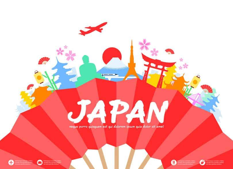 ラグビー日本代表の選手はなぜ日本を選んだのか
