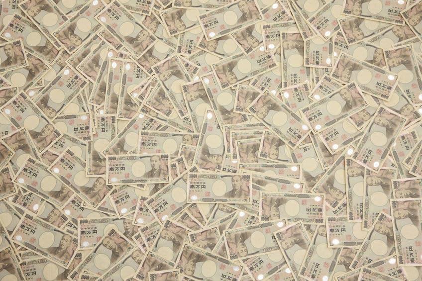 貫高制の貫と俸禄制の禄のことというトリビア