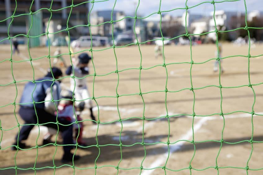 高校野球で金属バットが使われ始めた理由は「経費削減」についてのトリビア