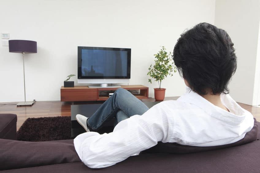 NHKの受信料についておさらい。N国党の目的は?についての雑学まとめ
