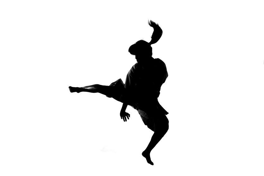 """少林拳+古武道!""""少林寺拳法""""は日本で生まれた武道という雑学まとめ"""