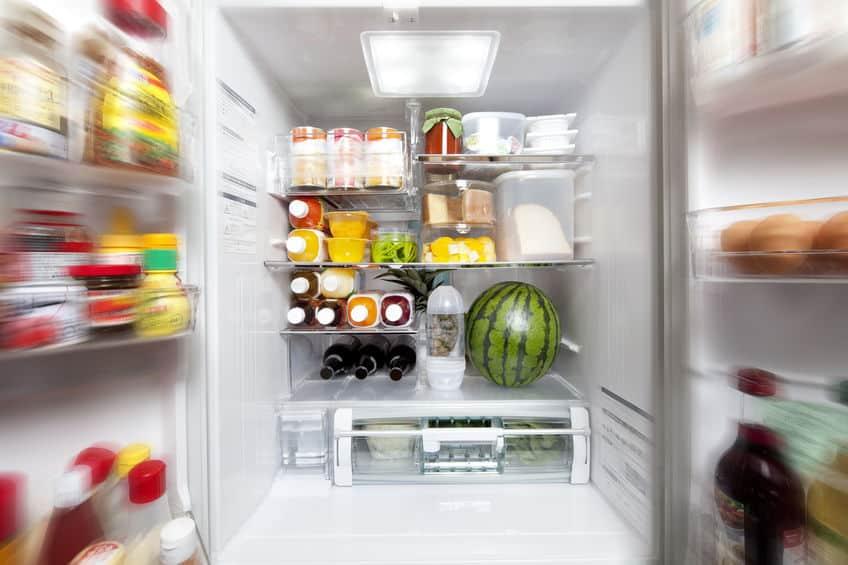 """温暖化をストップ!地球に優しい""""ノンフロン冷蔵庫""""ってなに?という雑学まとめ"""