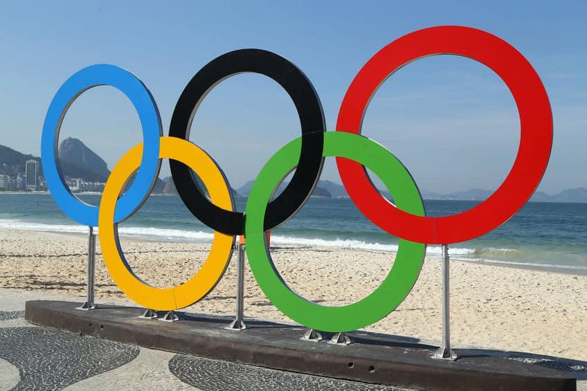 日本生まれのオリンピック競技および種目は「柔道」と「ケイリン」という雑学