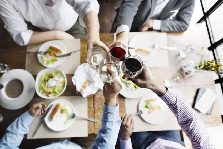 世界三大料理は中華/フレンチと…?各料理の特徴とマナーについての雑学まとめ