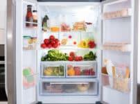 地球に優しいとされる「ノンフロン冷蔵庫」に関する雑学