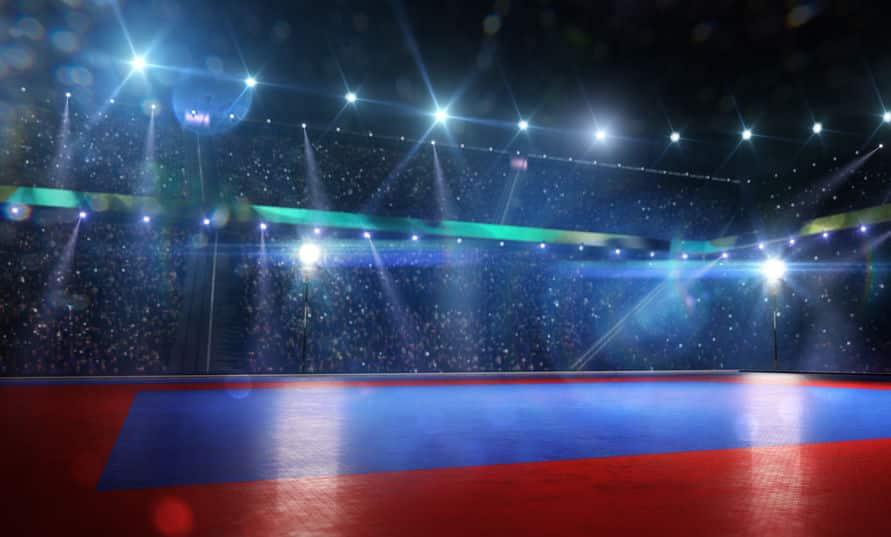 体操の新技に2人の選手の名前がつくこともあるというトリビア