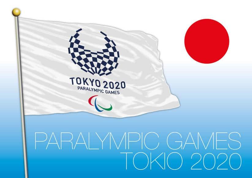 パラリンピックと名付けたのは日本という雑学