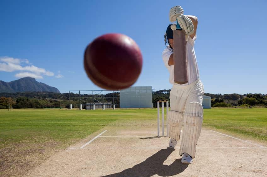 イギリス発祥スポーツ「クリケット」は1試合に数日かかるという雑学