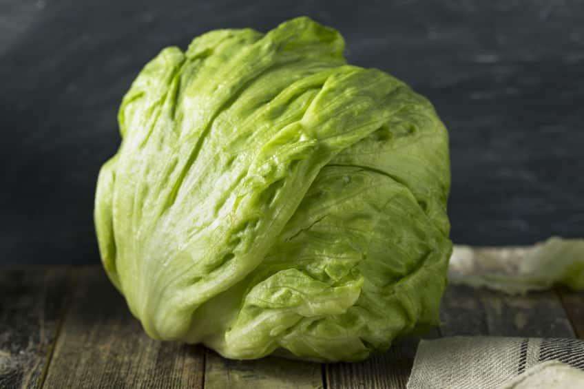 硝酸塩が含まれているおすすめの野菜についてのトリビア