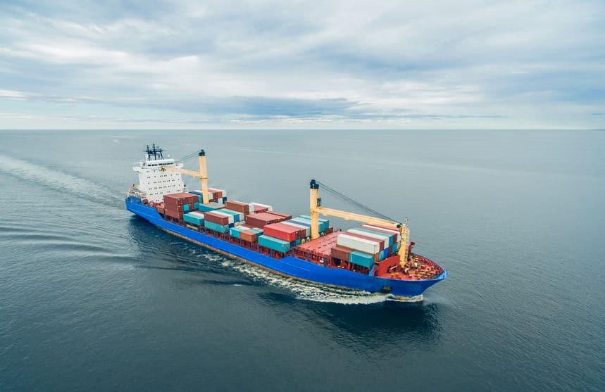 日本で最初の特許が船のさび止め…ってなぜ?についてのトリビア