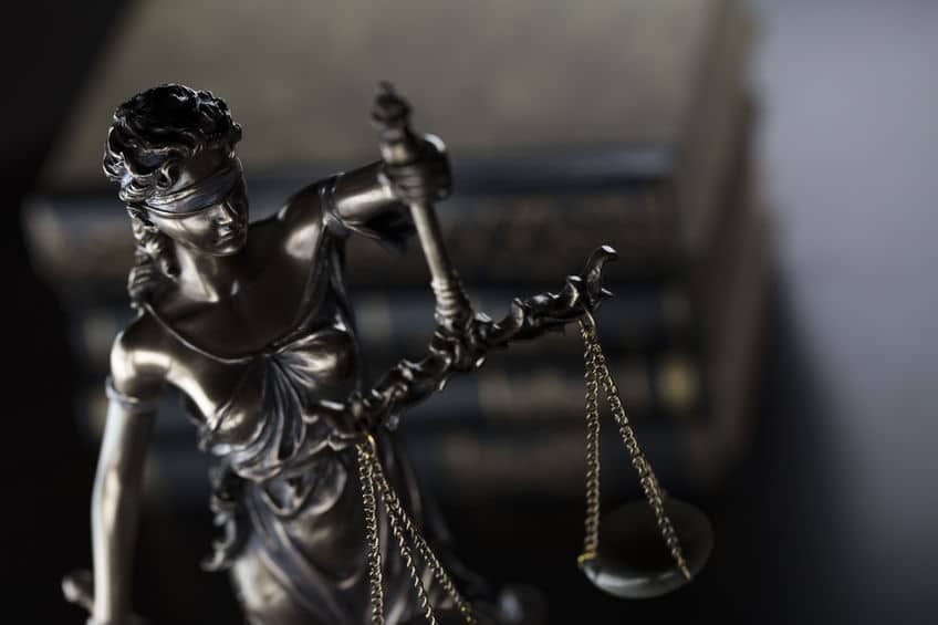 1日3回ある過酷な罰についてのトリビア
