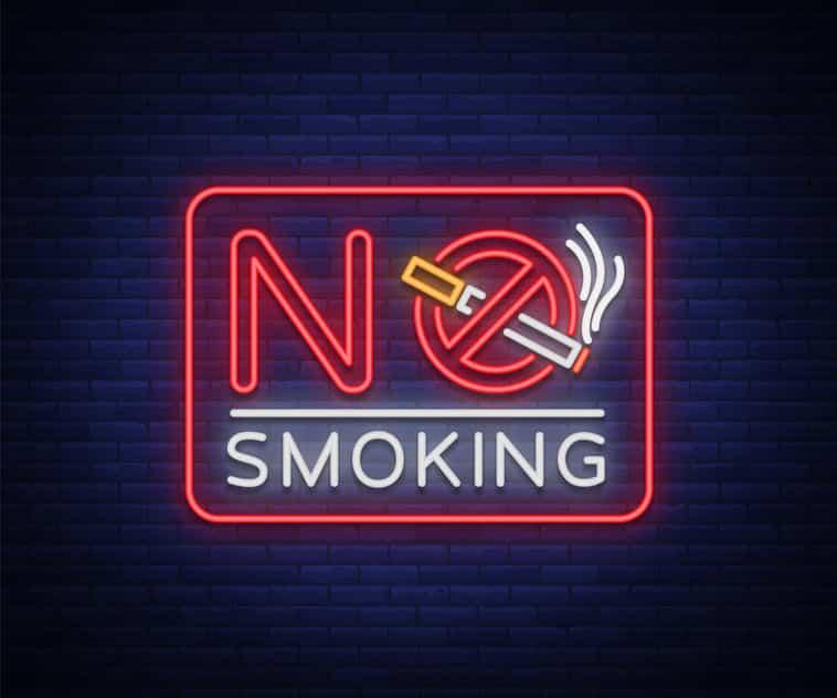 """江戸とタバコ。日本初の""""禁煙令""""出したのは2代将軍""""徳川秀忠""""についての雑学まとめ"""