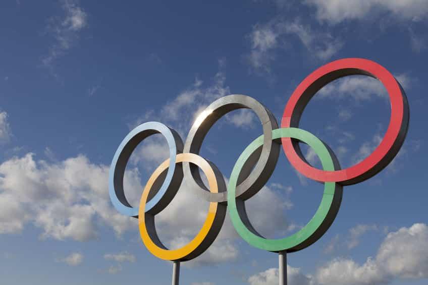 日本生まれのオリンピック競技に関する雑学