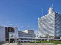 NHKの受信料に関する雑学