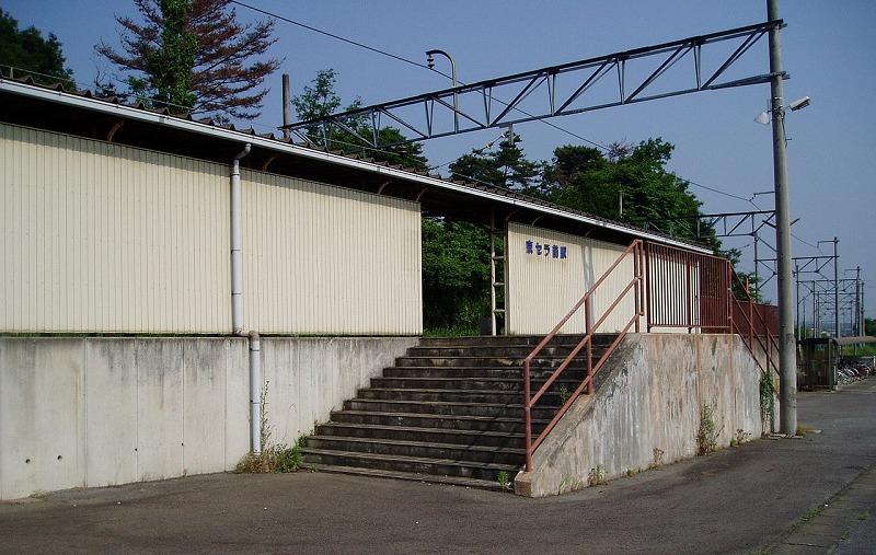 「京セラ前駅」に「京セラドーム」は存在しない!というトリビア