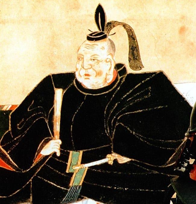親子2代、たばこにまつわる日本初の記録をもつ「家康」と「秀忠」についてのトリビア