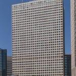 日本で最初に建てられた超高層ビルは「霞が関ビルディング」という雑学