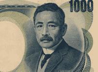 夏目漱石の「名前はまだない猫」の呼び名に関する雑学