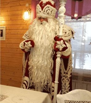 プレゼントは…?ロシアではクリスマスにサンタクロースが来ない【動画あり】についての雑学まとめ