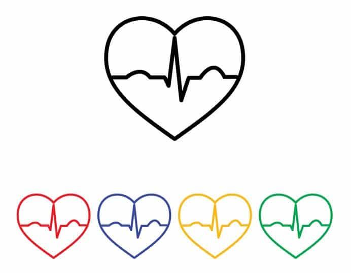 ミミズには5つの疑似心臓があるというトリビア