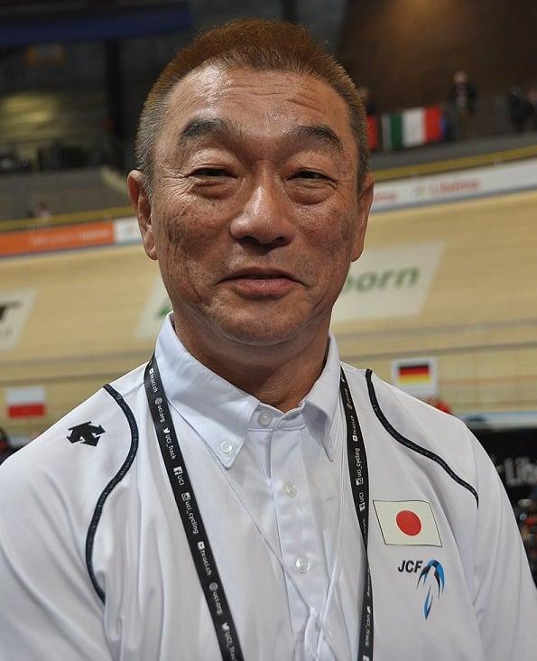 日本プロスポーツ選手史上、初の1億円プレーヤーとなった中野浩一についてのトリビア