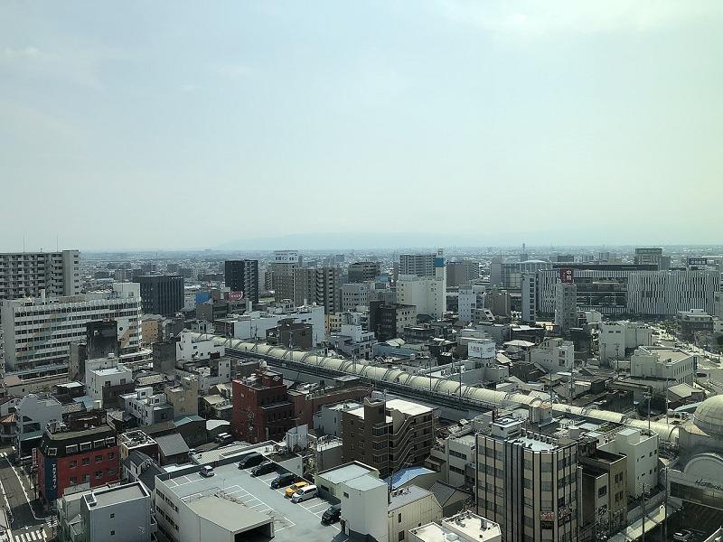 愛知県一宮市はモーニングの公式サイトまで常設についてのトリビア