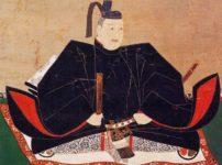日本で初めて禁煙令を出したのは徳川秀忠という雑学