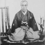 江戸幕府将軍徳川慶喜は「豚一様」と呼ばれていたという雑学