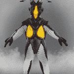 「ウルトラマン」のゼットンは偶然が重なり最強の怪獣になったという雑学