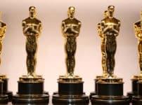 アカデミー賞で贈られる「オスカー像」のモデルに関する雑学