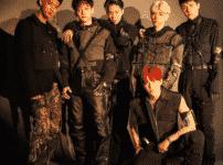 EXOの「Obsession」を解説および和訳とカナルビ