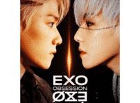 EXOの「Ya Ya Ya」を解説および和訳とカナルビ