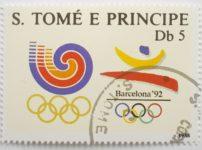 オリンピックの歴史の雑学まとめ