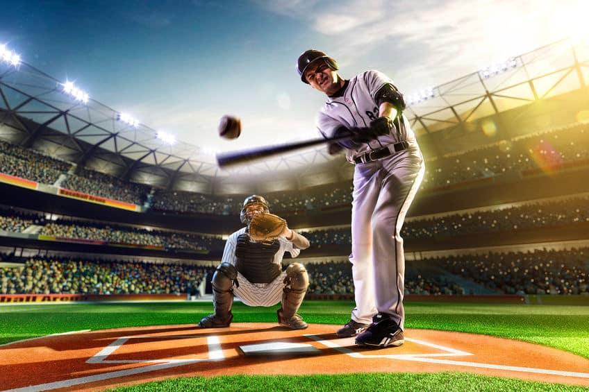 野球の雑学まとめ