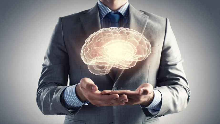 緊張からくる尿意は脳の勘違いというトリビア