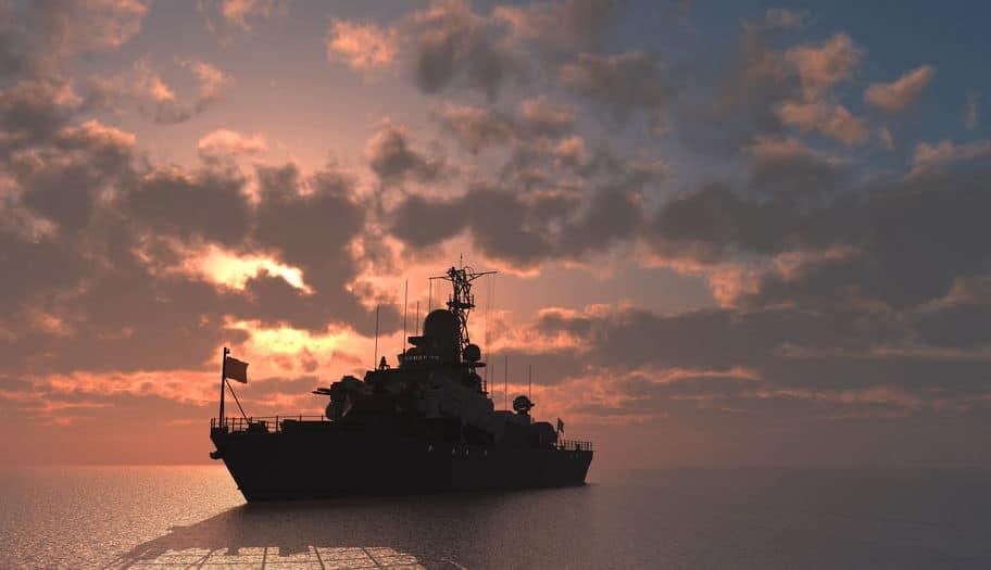 戦場でも食う!アメリカ海軍とアイスクリームの関係が濃すぎ。【動画あり】についてのトリビアまとめ