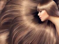 髪の雑学まとめ