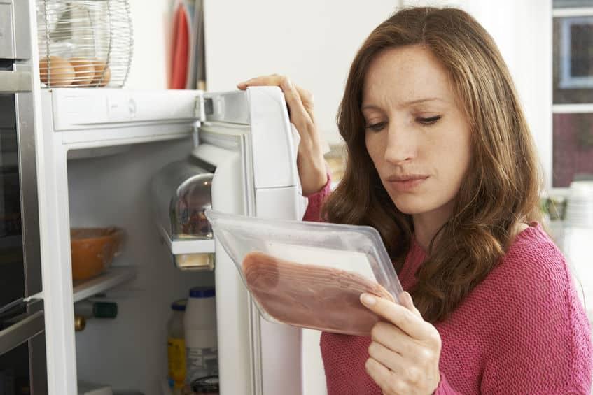 賞味期限と消費期限はどう違う?という雑学