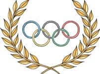 オリンピックの知らない雑学まとめ