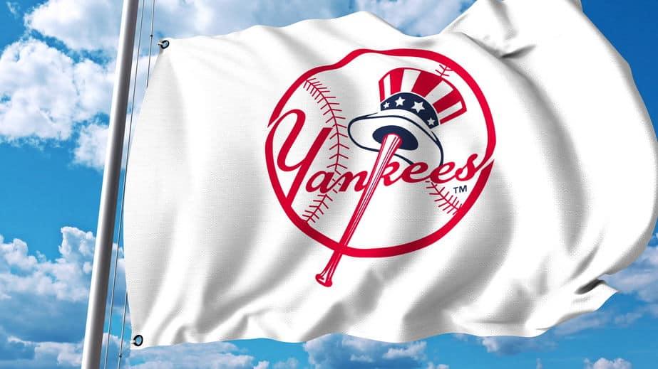 大リーグ「ヤンキース」の名前の由来はアメリカ人をバカにする民謡についてのトリビア