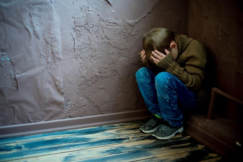 『ロンドン橋落ちた』は子どもの監禁を表しているという都市伝説もあるというトリビア