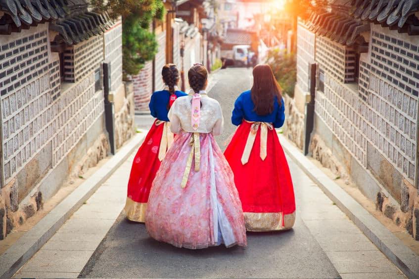 ほかにもある韓国ならではの珍記念日についてのトリビア