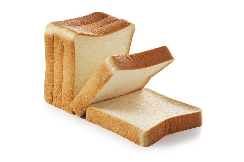 消しゴムが出来るまではパンで消していたというトリビア